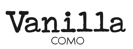 vanillacomo
